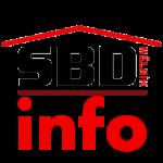 sbd_info
