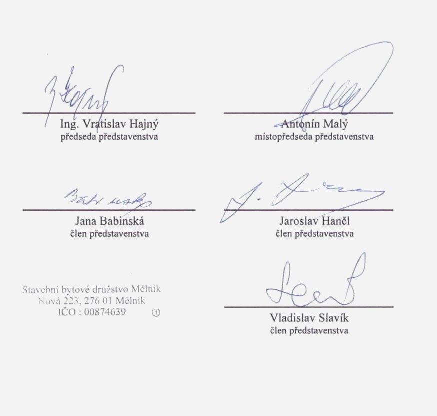 podpis_stanovy